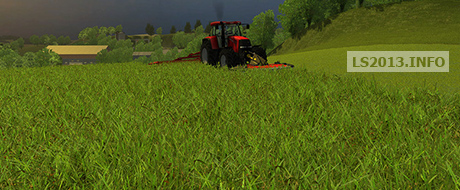 grass-texture-pack--2