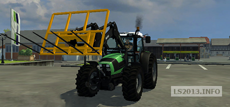 horca-tenias-for-telescopics