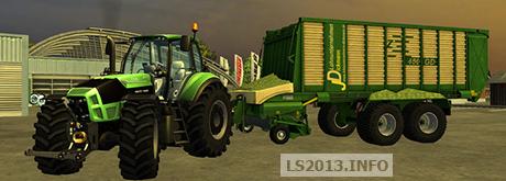 krone-zx450-gd--3