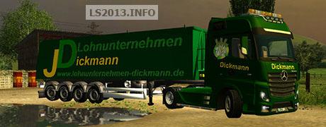 lohnunternehmen-dickmann-auflieger--3