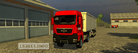 man-tgx-18-480