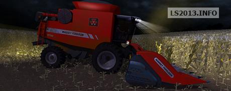 massey-ferguson-atr-9790-and-corn-header