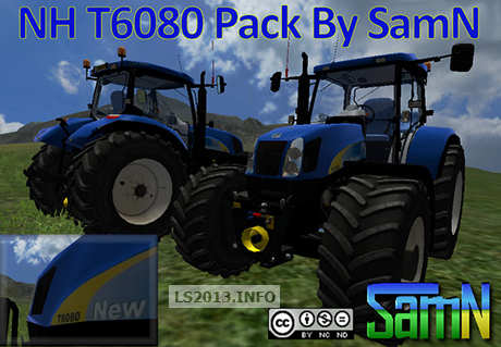 newholland-t6080-pack