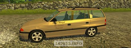opel-astra-caravan--3