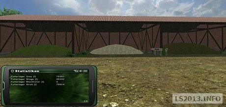 pda-erweiterung-futterlager