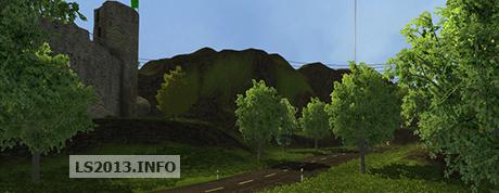 rainbow-valley 3