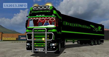 scania-green