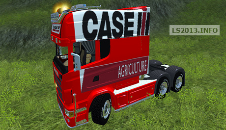 scania-longliner-case-edition