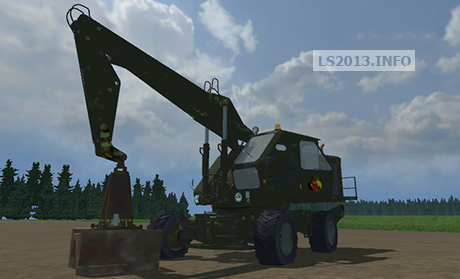T 174 2 With Dung Grab v 3.0