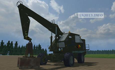 t- 174-2
