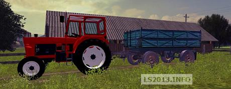 universal-650m--3