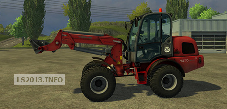 weidemann-4200-edit