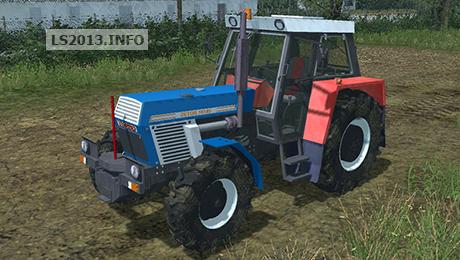 zetor-16045-new-skin