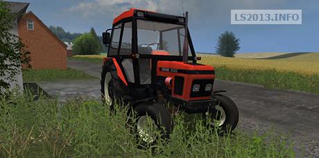 zetor-5320