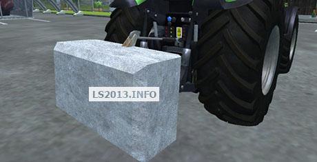 3-t-homemade-weight