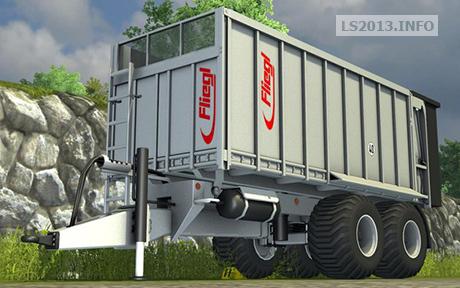 Fliegl-Bull-TMK-271