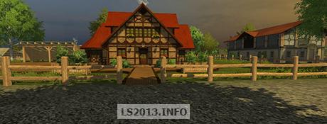 Hagenstedt expansion 2