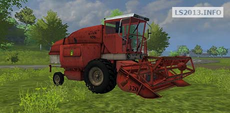 KFMR 950 with Cutter