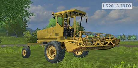 Lizard Swather Pack