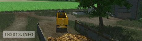 Lower Bavaria Farming 4