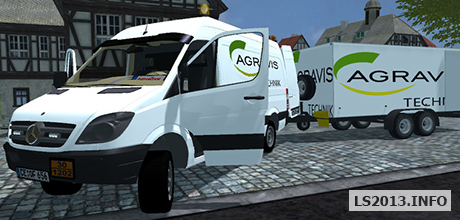Mercedes-Sprinter-with-trailer-final