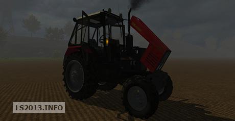 belarus-820