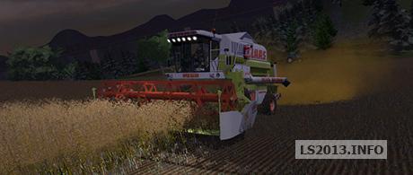 claas-mega-218
