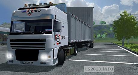 daf-xf-480-euro-trans