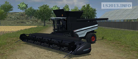 fendt-9460-r-black-beauty