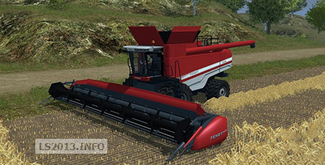 fendt-9460-r-red-edition