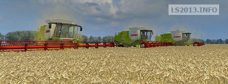 hengerer-farms-2