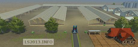 hengerer-farms-3