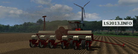ih-cyclo-400-planter