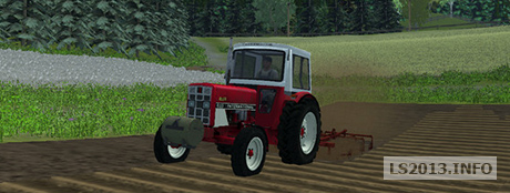 ihc-633