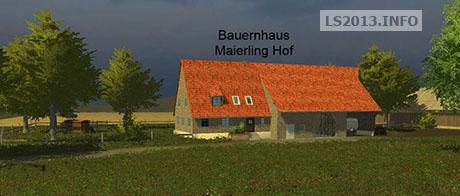 maierling-hof-1