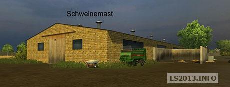 maierling-hof-2