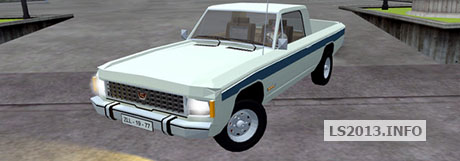 skylark-farmer-pickup-truck