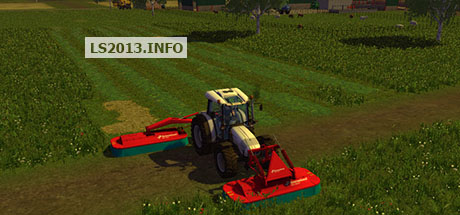 smart-farming-2013-1