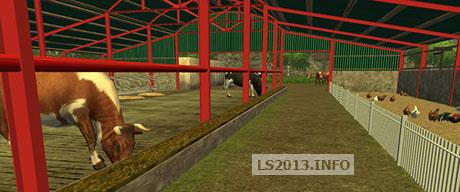smart-farming-2013-2