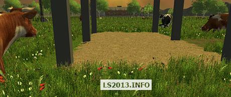smart-farming-2013-3
