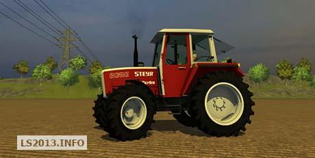 steyr-8080-turbo