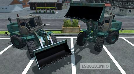 T 156 v 1.1