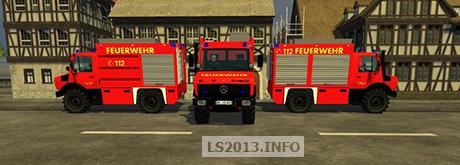 unimog-fire-brigade-1450