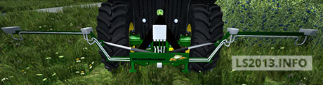 AO-Green-Seeker-v-3.2