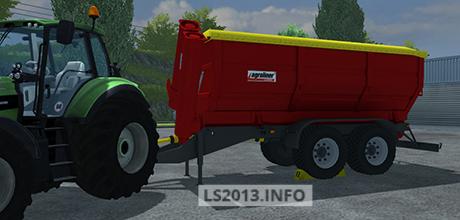 Agroliner-TUW-20