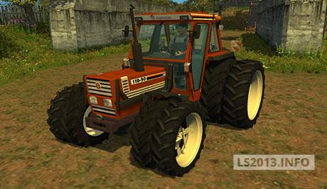Fiatagri-110-90 v 1.0