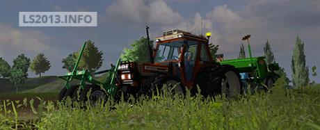 Fiatagri-90-90 v 2.0-BETA