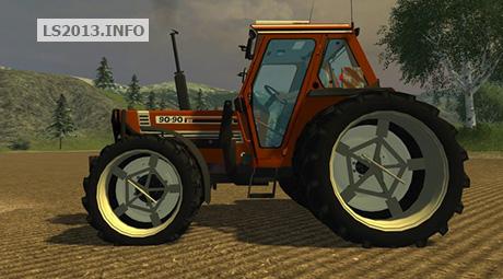Fiatagri-90-90