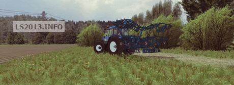 Gospodarstwo-Rolne-3