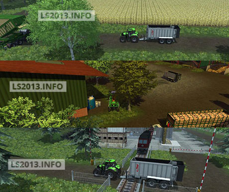 Hagenstedt-Green-Lands-v-4.0